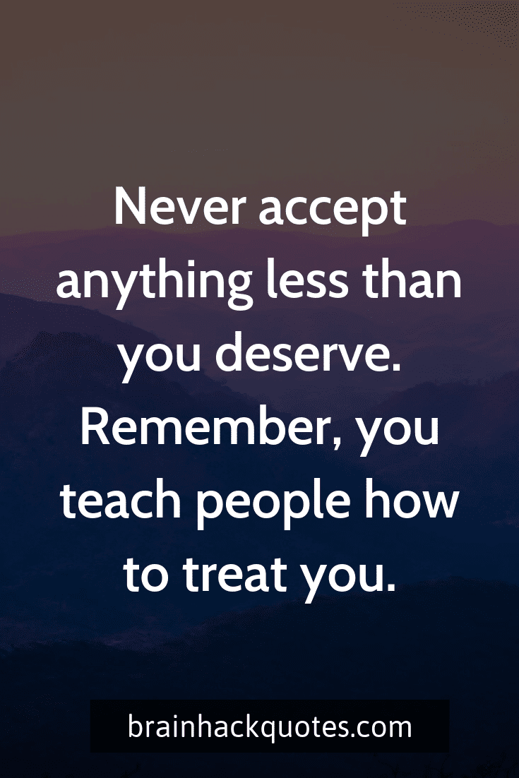 Empowerment Quotes for women, Empowerment quotes for her, Best Empowerment Quotes, Quotes of the day, Women Motivational Quotes.