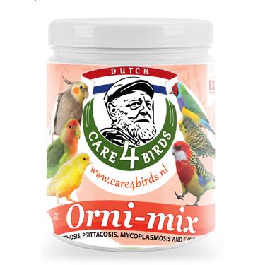 Orni-Mix