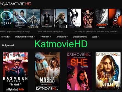 100MB Bollywood Movies
