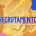 Recrutamento 2019