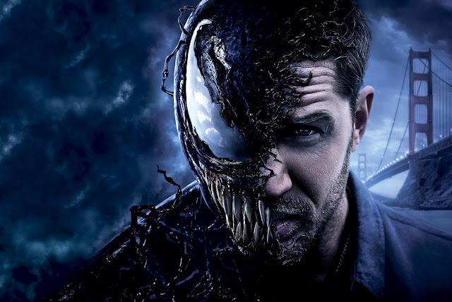 """Venom 2"""