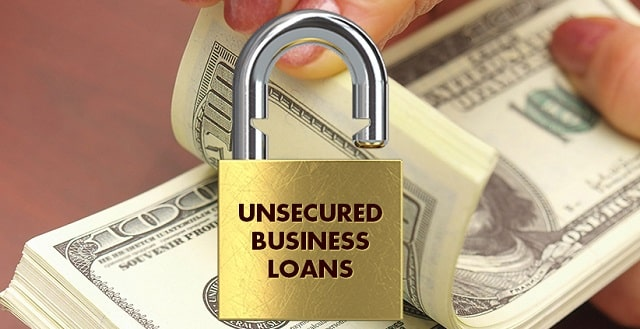 how to choose best unsecured business loan