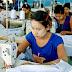 미얀마 최저임금 33% 인상