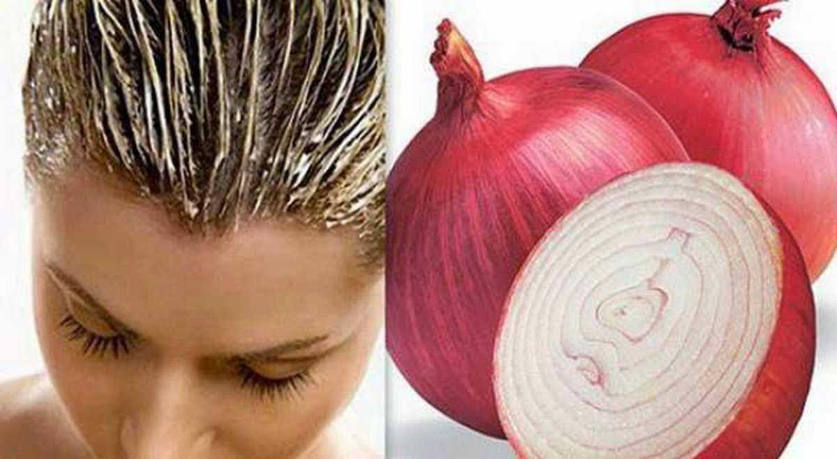 Sekreti i VIP-ave per Flokë te Shëndetshëm, Një Recetë e Gjitha Natyrale