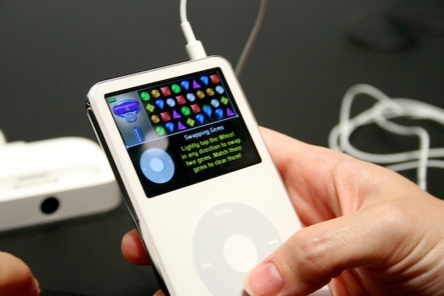 download ipod firmware 1.2 for ipod classic