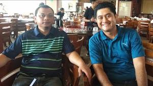Tournamen Golf PGAI (Persatuan Golf Asuransi Indonesia)