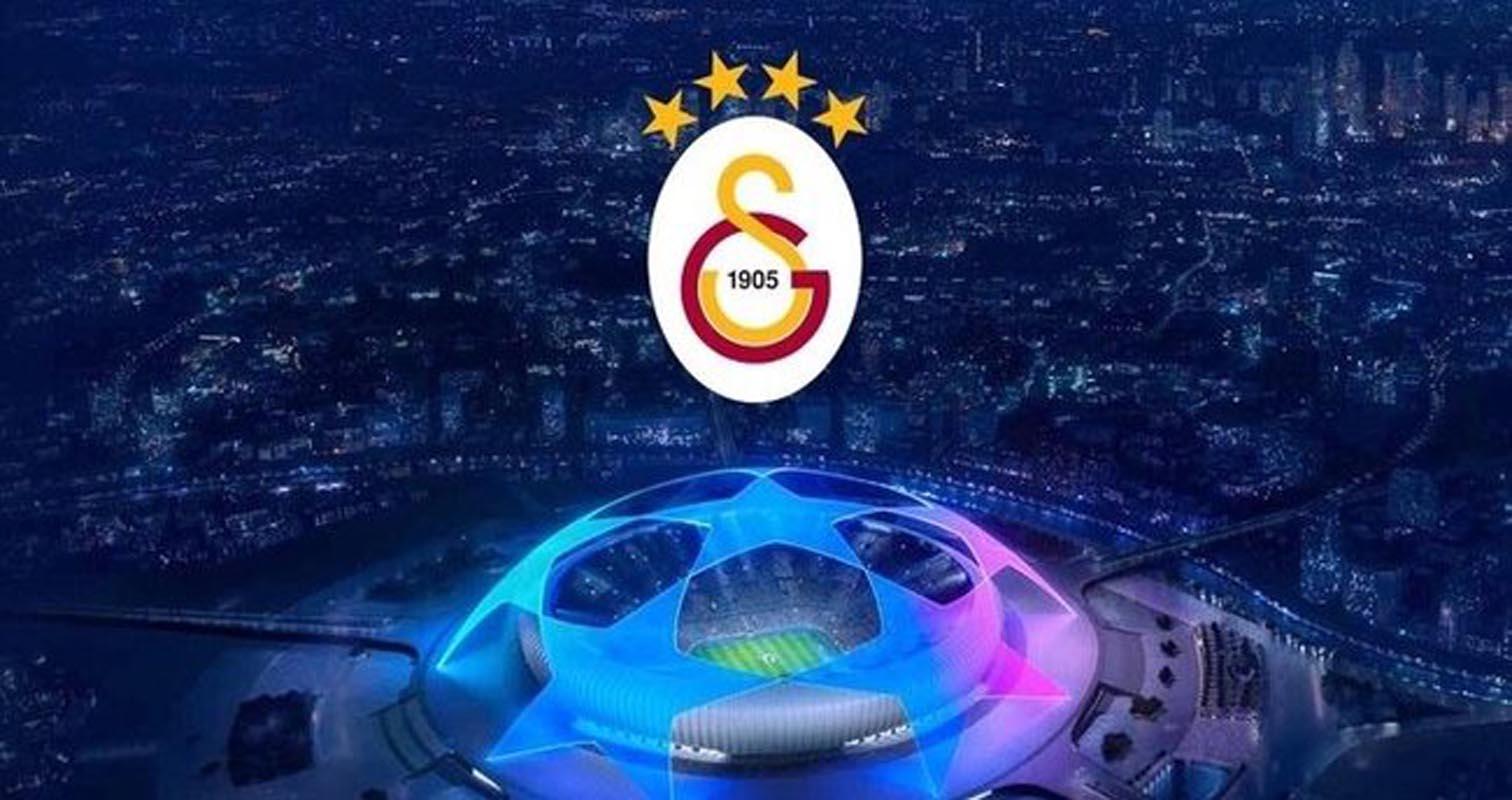 Galatasaray, PSV'yi elerse rakibi Celtic ya da Midtjylland!