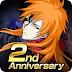 BLEACH Brave Souls 5.2.2 (Mod) APK