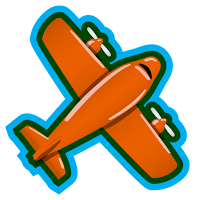 Air Control 2 Mod Apk