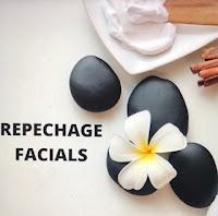 repechage facial picture