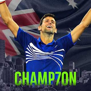 https://1.bp.blogspot.com/-w7Z6oqnTpM0/XRfSSVDMl9I/AAAAAAAAG20/KHD8mM-1AJIpJlPm8iO-XBA_baQZtJxBQCLcBGAs/s320/Pic_Tennis-_0184.jpg