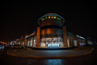 شركة أبوظبي موتورز تمدد عروضها الرمضانية الحصرية على طرازات BMW وMINI حتى نهاية مايو