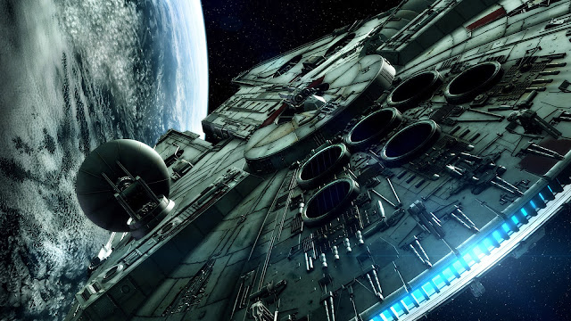star wars wallpaper 1080p 4