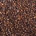 Τεχνητά τρόφιμα: Μετά το κρέας και τα θαλασσινά, έρχεται και ο καφές εργαστηρίου !