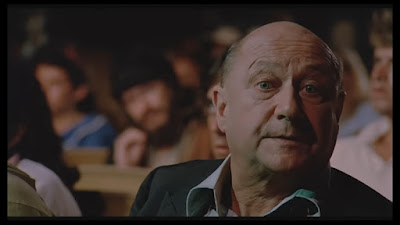 Terror In The Aisles 1984 Donald Pleasence Image 1