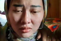 Selingkuhan Virgita Legina Hellu Jadi Tersangka Kasus Pembunuhan Pedagang Emas di Keerom, Nasrudin