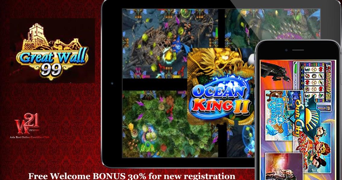 casino free slots gratis