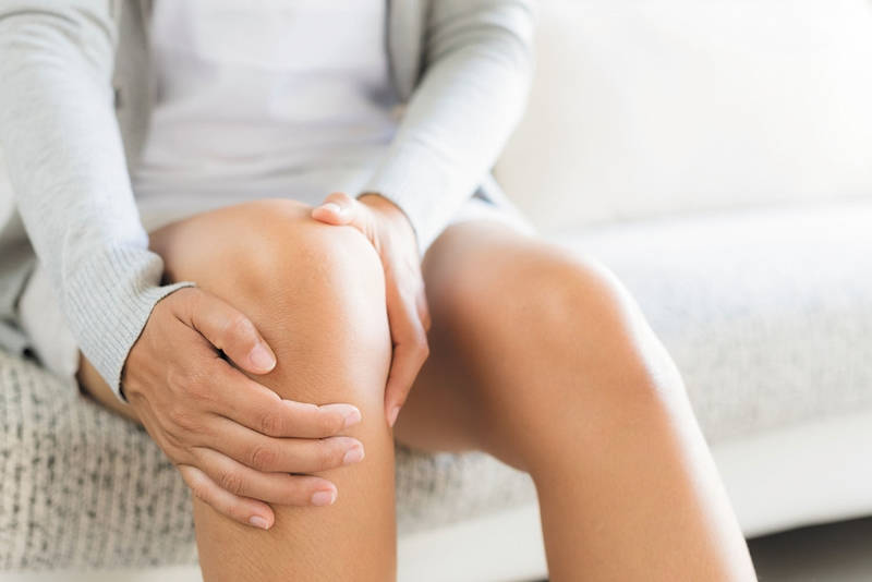Bacak ağrısı yaşam kalitenizi düşürmesin
