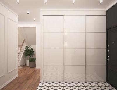 cabina armadio-camera-arredamento