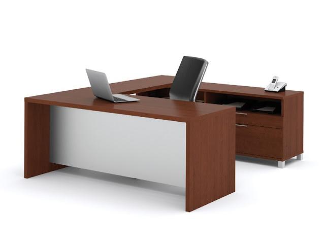 best buying modern office furniture u desk for sale online