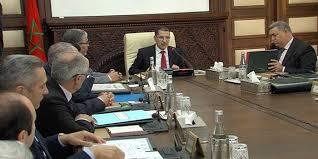 Photo of مجلس الحكومة يصادق على مشروع قانون سيسمح بتملك وتفويت اراضي الجموع للخواص.