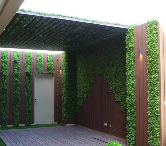 شركة تركيب عشب بالفيوم, شركة تنسيق حدائق الفيوم وتركيب العشب الصناعي ,تركيب عشب صناعي بالفيوم,خصائص العشب الصناعي بالفيوم ,العشب الصناعي بالفيوم,فايفو