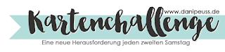www.danipeuss.de