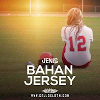 Jenis Bahan Jersey Sebagai Pilihan Bikin Baju Jersey Full Printing