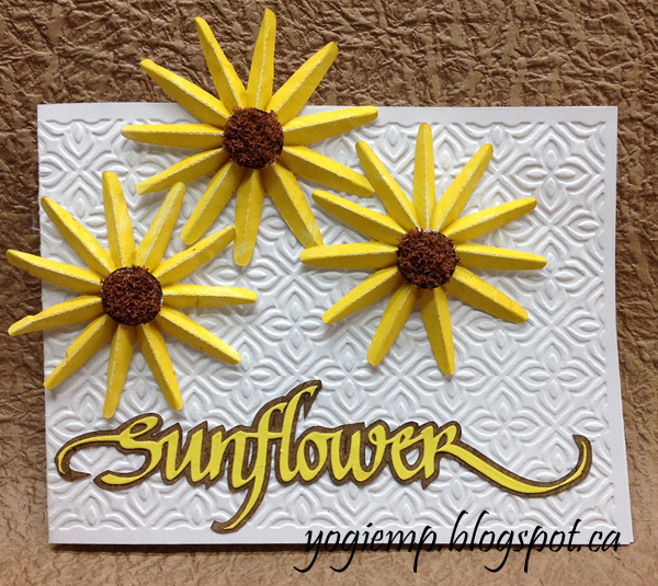 http://yogiemp.com/HP_cards/MiscChallenges/MiscChallenges2016/MCJuly16_DaisyRosettes_Sunflower_YouMakeMeSmile.html