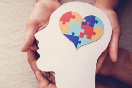 Trik Menjaga Kesehatan Mental dengan Cara Sederhana
