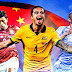 Clubs in China Looking for Players at the Moment - Limk up Now!