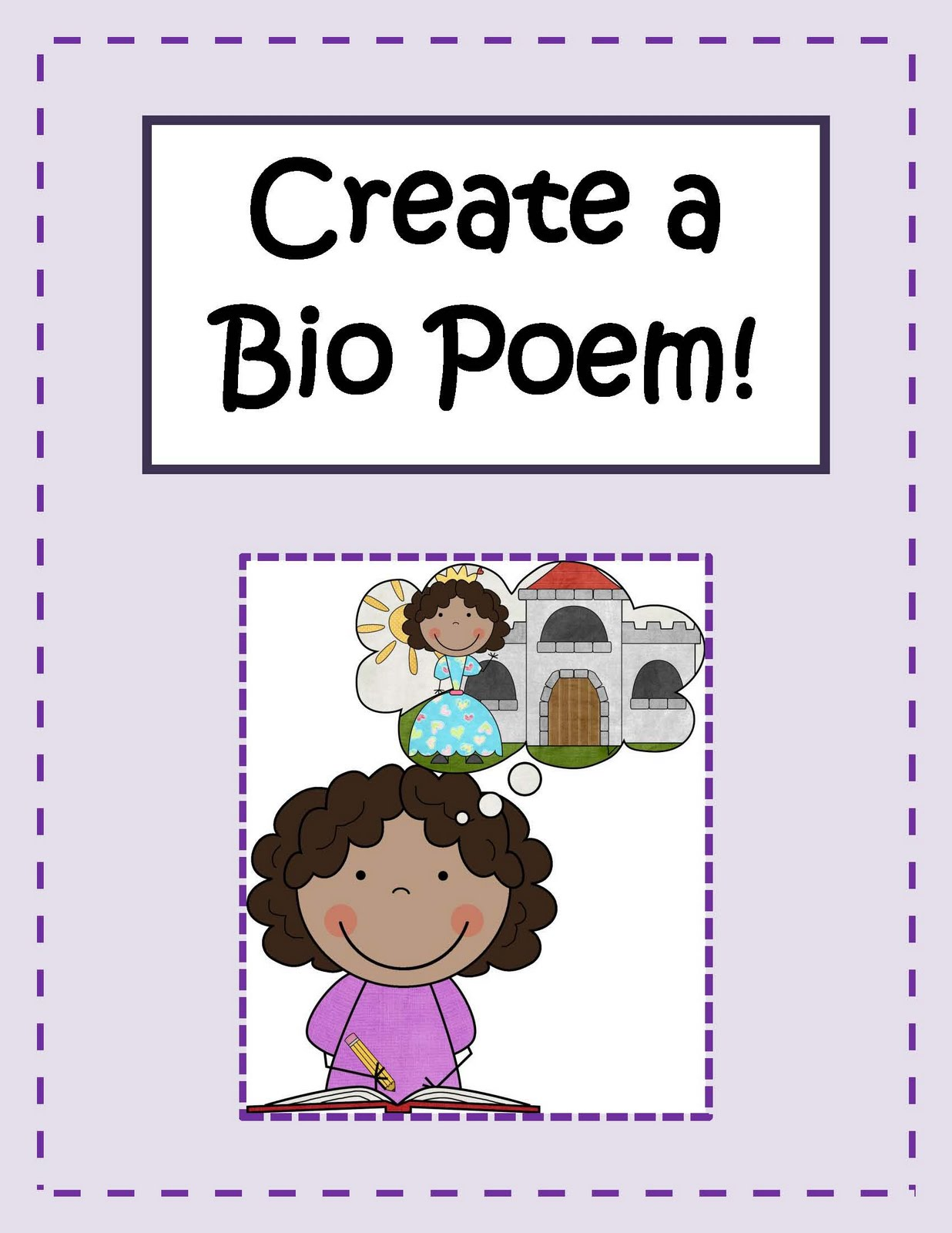 Engaging Lessons And Activities Back To School Free Bio