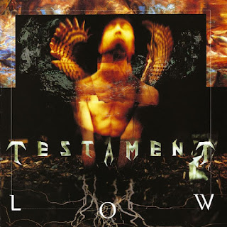 "Testament - ""Low"""