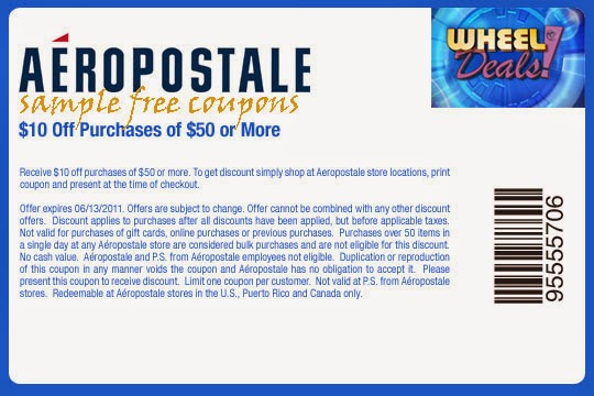 photo about Aeropostale Printable Coupons identify Aeropostale coupon july 2018 printable : Olay regenerist