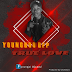 Music: Young Boo Bfp – True Love