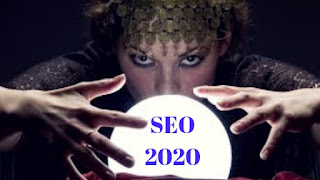 How to reference your blog for 2020