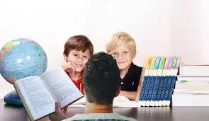 Keterampilan mengadakan Variasi mengajar