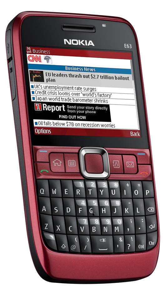 Download Camera B612 Untuk Hp Nokia : download, camera, untuk, nokia, Download, Clipart, Untuk, Nokia