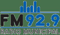 FM Municipal 92.9