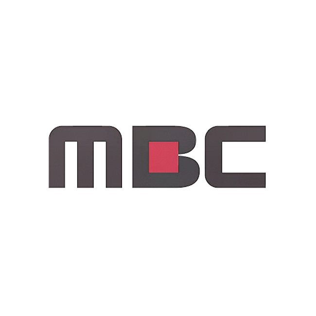 MBC South Korea TV frequency Koreasat 5/5A & Palapa D - Mbc