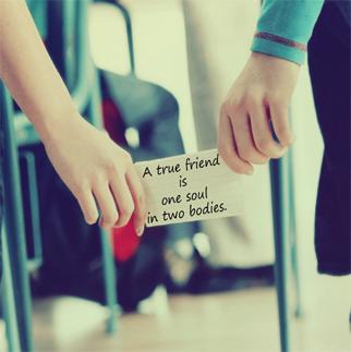 Happy Friendship Day DP for Whatsapp & Facebook
