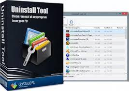 unduhsoftware.com download Uninstall Tool free