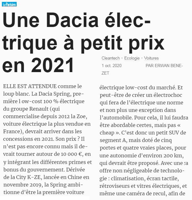 2021 - [Dacia] Spring - Page 3 51