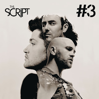The Script - #3 (Deluxe Version) - Album (2012) [iTunes Plus AAC M4A]
