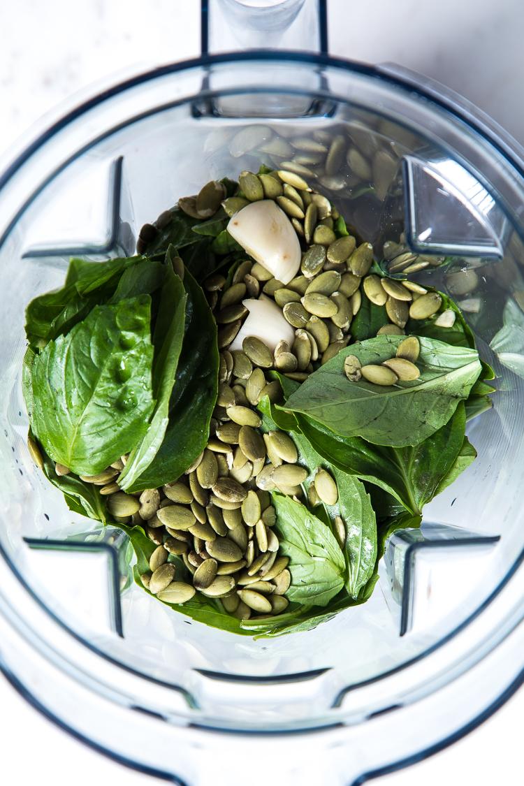 Flourishing Foodie: Avocado and Asparagus Tartines with ...