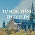 Học tiếng Thụy Điển - Bài 1: Hej, vad heter du?