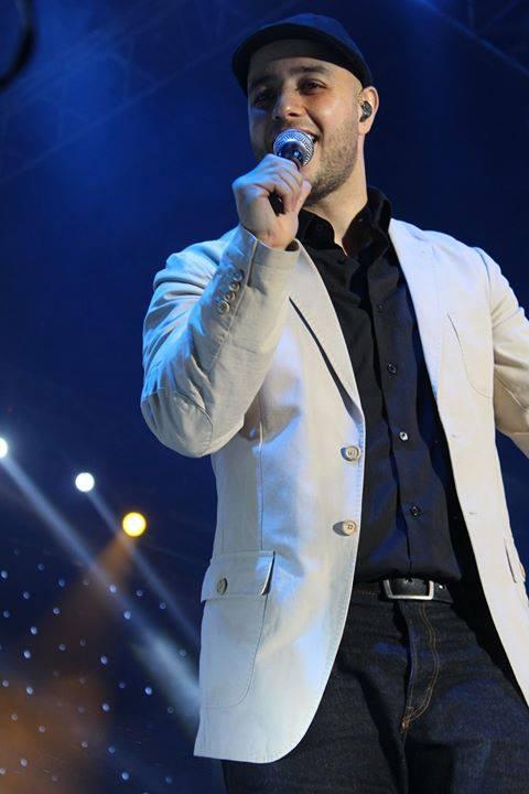 ماهر زين Maher Zain