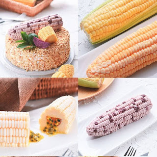 cach-lam-mousse-bap-corn-mousse-hinh-trai-bap-bep-banh-3