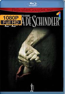 La Lista De Schindler[1080p BRrip] [Latino-Inglés] [GoogleDrive] LaChapelHD