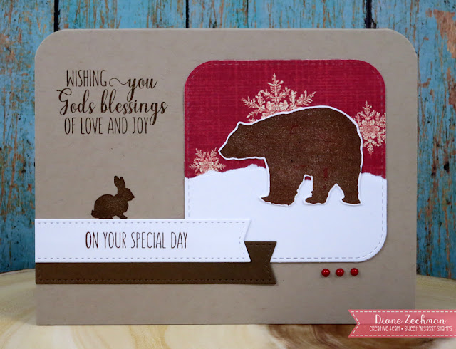 http://papercookies.blogs.splitcoaststampers.com/2017/12/12/on-your-special-day/